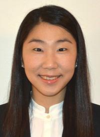 Jessica J Lin, MD