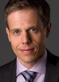 Brian Lindberg