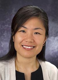 Liza C. Villaruz, MD