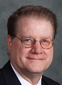 Lloyd Damon, MD