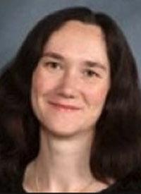 Sarah M. Lo, MD