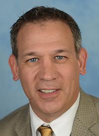 Jeffrey C. Lombardo, PharmD, BCOP
