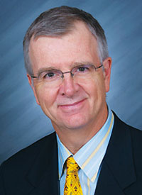 Lowell L. Hart, MD