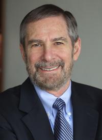 Douglas R. Lowy, MD