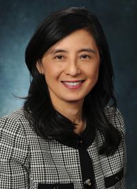 Grace Lu-Yao, MD