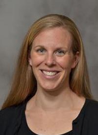 Lucie M. Turcotte, MD, MPH