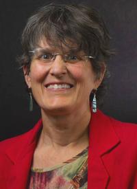 Jane McElroy, PhD