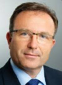 Markus H. Moehler, MD