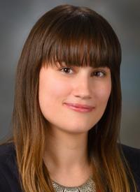 Elisabet E. Manasanch, MD