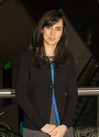 Maria Ignez Braghiroli, MD