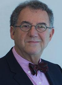 Mario Eisenberger, MD