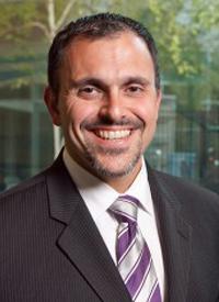 Mario M. Leitao, Jr, MD, FACOG, FACS