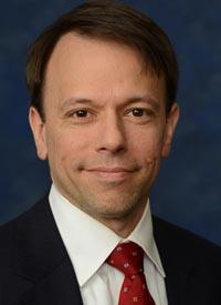 Mark Ginestro