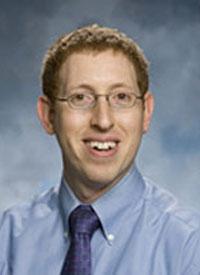 Mark Stein, MD