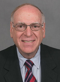 Mark B. Stoopler, MD