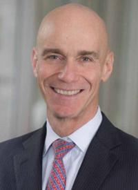 Mark E. Robson, MD