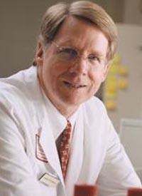 W. Marston Linehan, MD