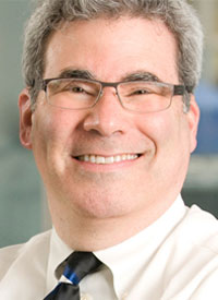 Martin S. Tallman, MD