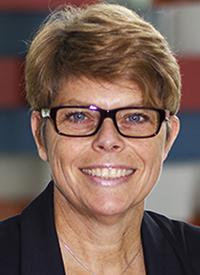 Martina Weise, MD