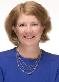 Mary-Ellen Taplin, MD, Dana-Farber Cancer Institute