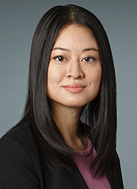 Maryann J. Kwa, MD