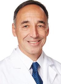 David Mason, MD