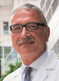 Massimo Cristofanilli, MD