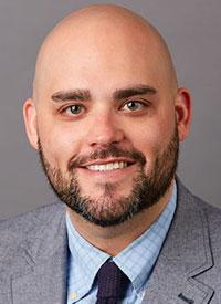 Matthew P. Banegas, PhD, MPH