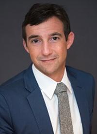 Matthew Ladra, MD, MPH