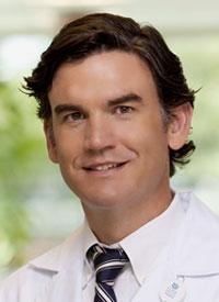 Matthew A. Manning, MD