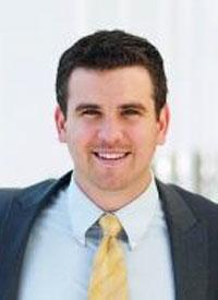 Matthew E. Spector, MD