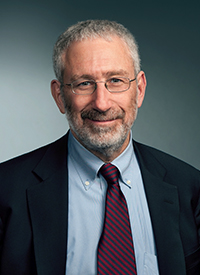 Maurie Markman, MD, editor in chief, is president of Medicine and Science at Cancer Treatment Centers of America and clinical professor of medicine, Drexel University College of Medicine, Seattle Cancer Care Alliance