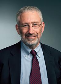 Maurie Markman, MD