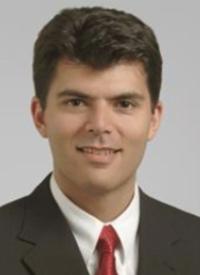 Peter J. Mazzone MD, MPH