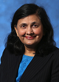 Rita S. Mehta, MD