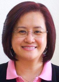 Melanie E. Royce, MD, PhD
