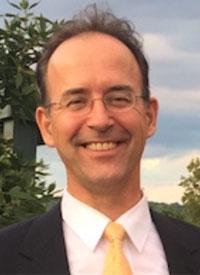 J. Joseph Melenhorst, PhD