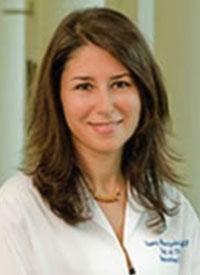 Sanaz Memarzadeh, MD, PhD