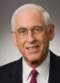 John Mendelsohn, MD