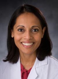 Niharika B. Mettu, MD, PhD