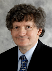 Michael J. Barry, MD, director of the Informed Medical Decisions Program in the Health Decision Sciences Center at Massachusetts General Hospital, and professor of medicine at Harvard Medical School and a physician at Massachusetts General Hospital