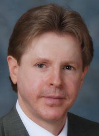 Michael R. Migden, MD