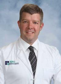 Benjamin J. Moeller, MD, PhD