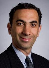 Mohammad Hirmand, MD