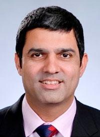 Mohammad Jahanzeb, MD