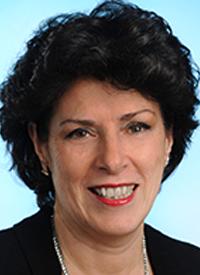 Susan Molineaux, PhD