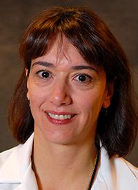 Monica M. Bertagnolli, MD, FACS, FASCO