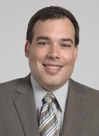 Alberto J. Montero, MD, MBA