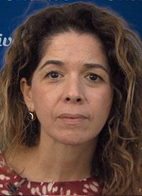 Carol Moreno, MD