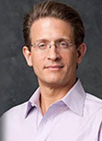 Michael M. Morrissey, PhD